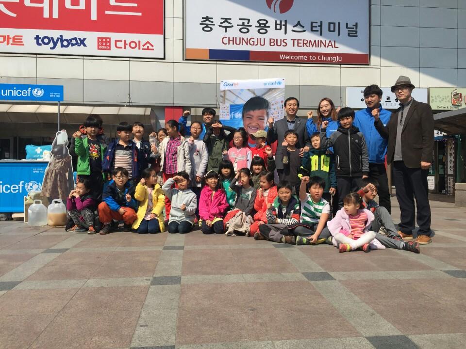 충주_공용버스터미널광장9