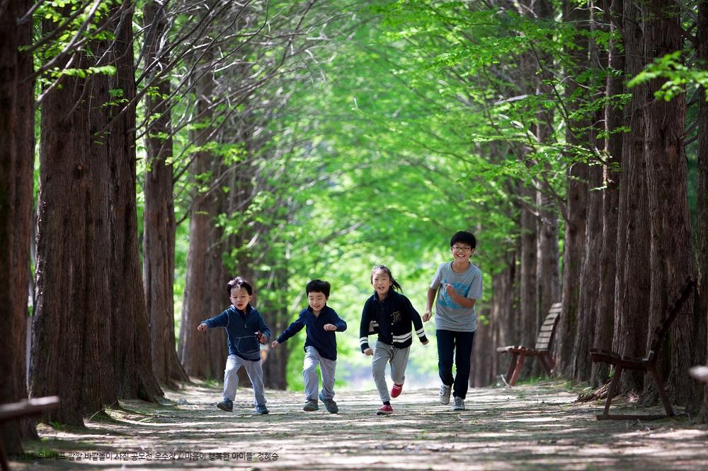 (15)마음이행복한아이들 정혜승