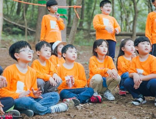 아산시, 전국 17번째 유니세프 아동친화도시 인증