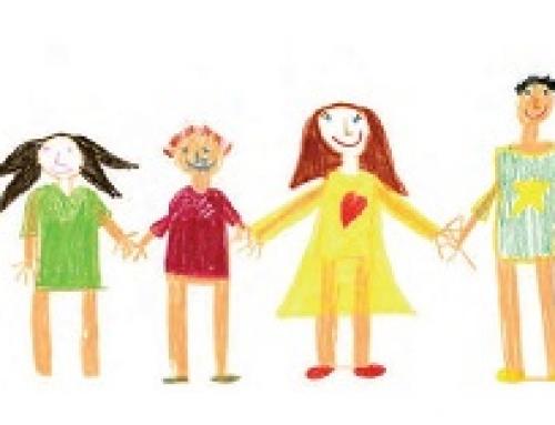 아동이 정의하는 유니세프 아동친화도시